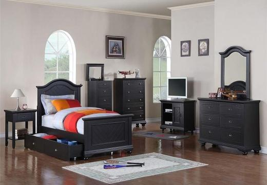 Pictures For Exclusive Furniture In Houston Tx 77075