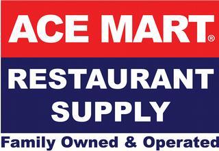 Ace Mart Restaurant Supply Spring Tx