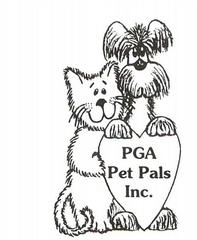 Pga Pet Pals Inc - Jupiter, FL