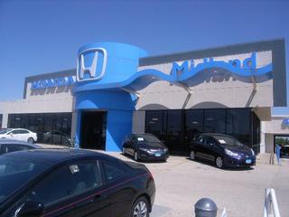 Mazda dealership midland tx used cars mazda of midland for Randall motors san angelo