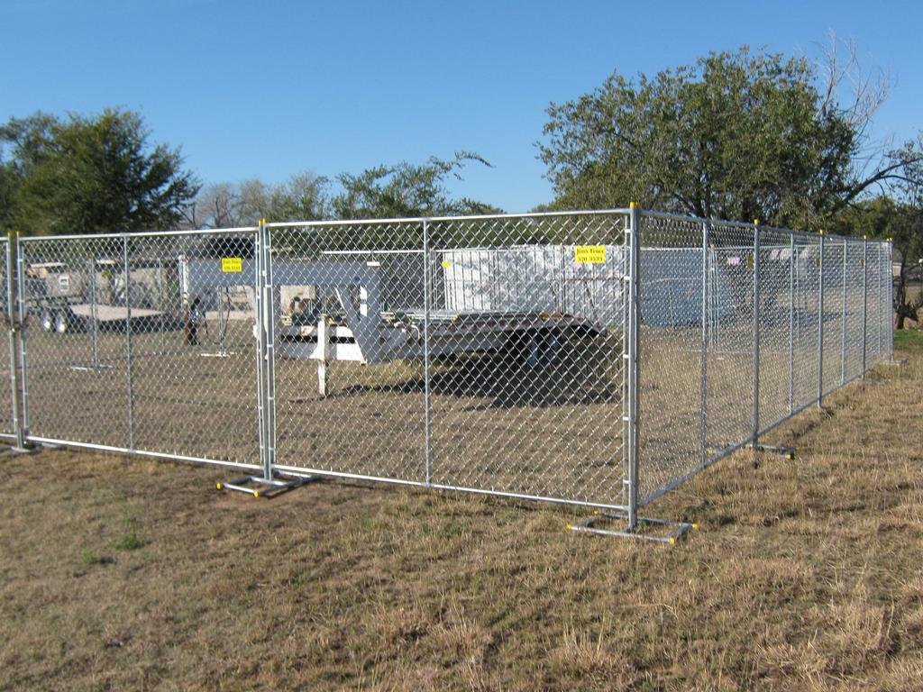 Jim S Fence Company Amarillo Tx 79118 806 570 3535