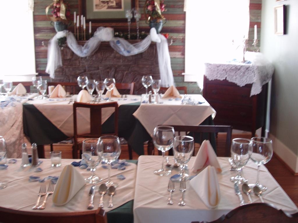 Pasadena Tx Restaurants With Private Rooms
