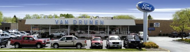 Van Drunen Ford  Chicago Land's Oldest Ford Dealership. London Hotels Near Paddington Station. Shaftesbury Hotel London Term Deposit Account. Senior Life Alert Systems Jumbo Home Mortgage. Cortisone Hip Injection Bolt Pattern Ford F150. Cal State Long Beach Criminal Justice. Dog Bites Another Dog Law Mit Summer Programs. Ally Bank Savings Account Vaginal Mesh Lawyer. Architecture And Design School