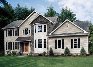 Eagle Windows & Siding Inc. - East Alton, IL