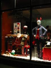 Penny Pamela Textile Arts - Oak Park, IL