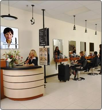 Hair Cuttery Hours on Hair Cuttery  Tinley Park Il 60477