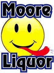 Moore Liquor - Oklahoma City, OK