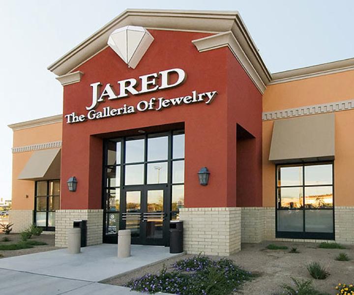 jared the galleria of jewelry tulsa ok 74133 918 307
