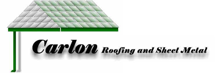 Carlon_Logo_3 Dhs. Residential_link By Carlon Roofing ...