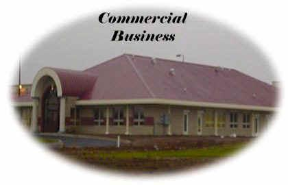 Commercial_Business_Link