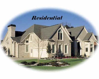 Residential_link. Commercial_Industrial_Link By Carlon Roofing ...