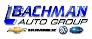 Best Selling Cars – Matt's blog - HD Wallpapers