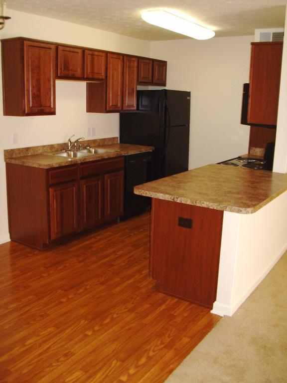 Park Lake Apartments Louisville Ky