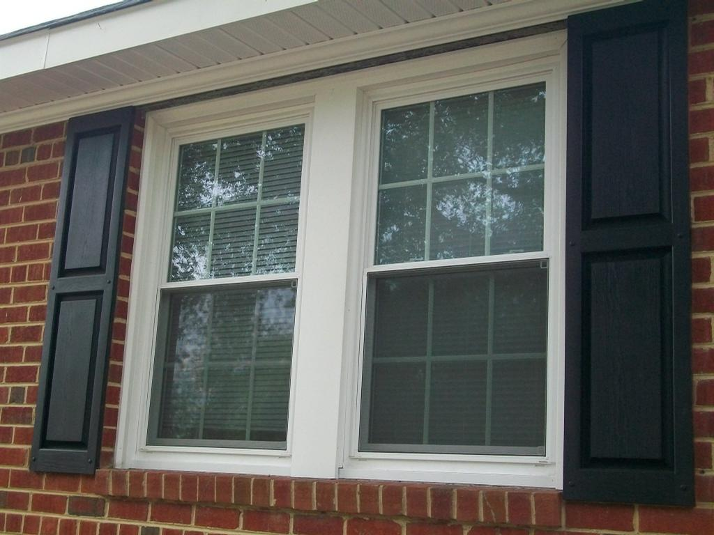 Vinyl replacement windows bing images for 189 window replacement