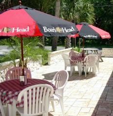 Pape Kibo's - Hudson, FL