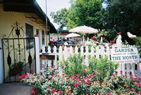 Oaks Motel of Opelousas - Opelousas, LA