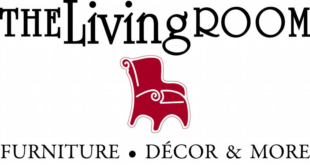 the living room logo the living room lafayette la 70503 337 981 5164 home 15064