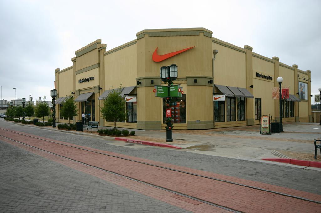 Mcnew Architecture Shreveport La 71105 318 219 7388 Architecture