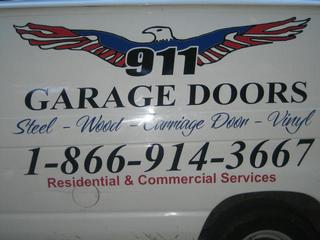 911 Garage Door Thornwood Ny 10594 914 761 1547