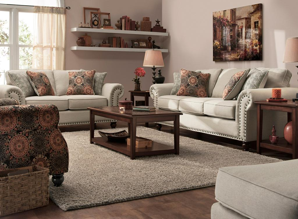 Raymour Flanigan Furniture And Mattress Store Carle Place Ny 11514 516 739 3494