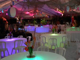 Cheers Events Inc - St. Petersburg, FL