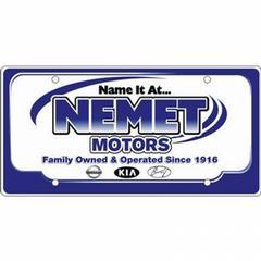 Nissan nemet jamaica ny 11432 800 636 3869 auto dealers Nemet motors