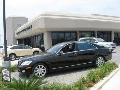 luxury rent a car new york   new york ny 10024 212 633 1191