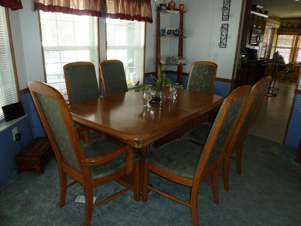 Choice Collections Home Furnishings Consignment Clermont