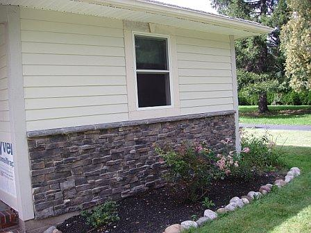 Pictures For Gabriel Masonry Contractors Inc In Rochester