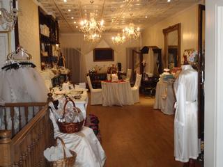 Wedding Co - Manhasset, NY