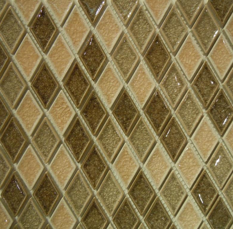 Classic Tile amp Marble Inc Brooklyn NY 11214 718 331 2615