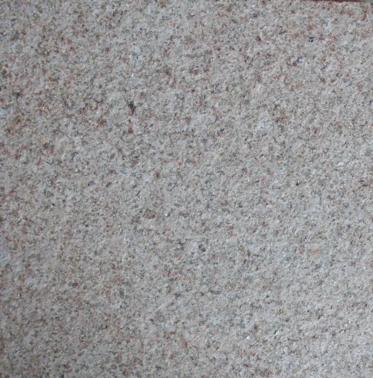 Desert Sand Granite : Classic tile marble inc brooklyn ny