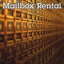 Mail Boxes Etc - New York, NY