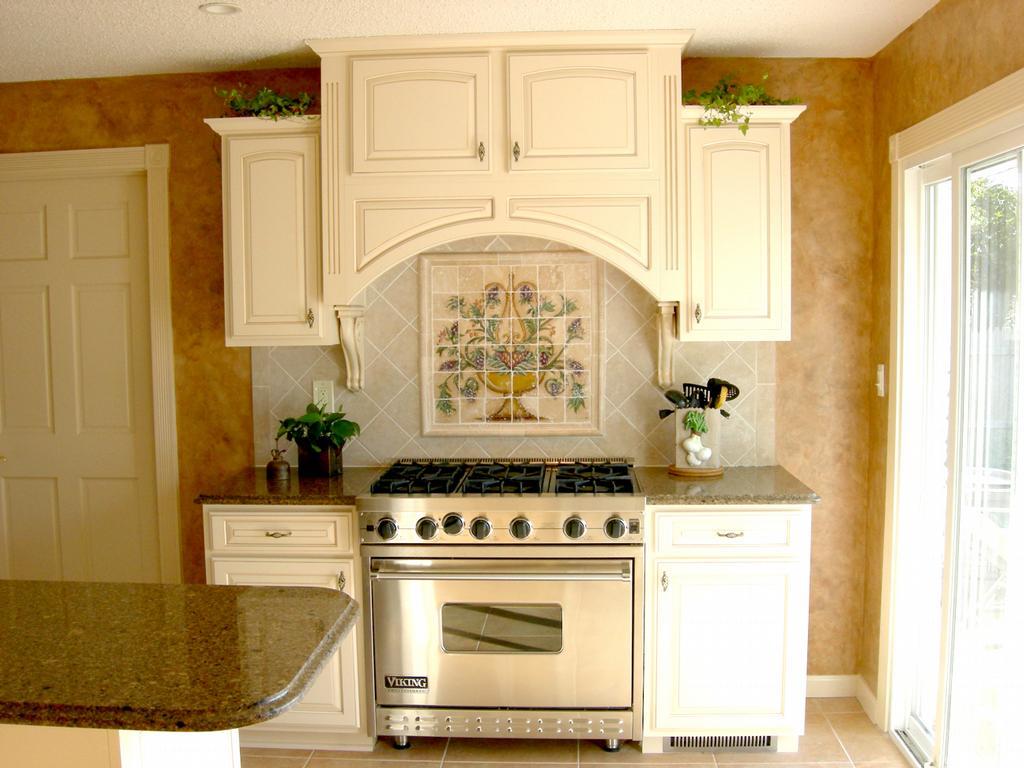 Kitchen Cabinets Sunrise Highway Lindenhurst