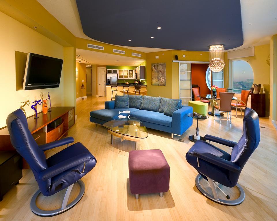 Pictures For Living Walls Furniture Design In Sarasota FL 34236