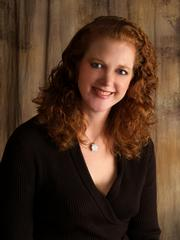 Edith Aldrich - State Farm Insurance Agent - Palatka, FL