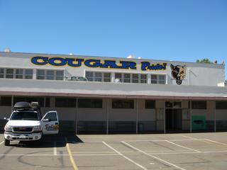 Bobs Signs - Healdsburg, CA
