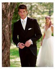 Tuxedo By Giovanni - Yonkers, NY