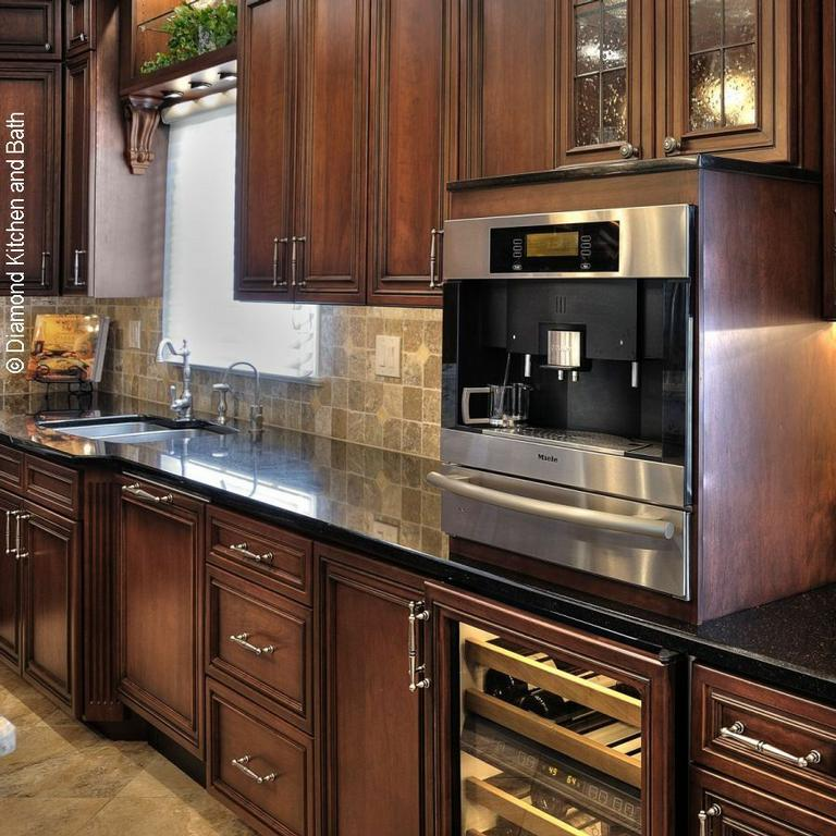 diamond kitchen and bath huntingdon valley pa 19006 215 752 4400