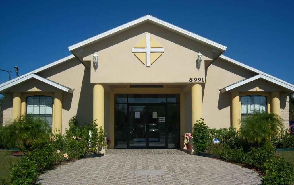 Resultado de imagen para Iglesia Pentecostal