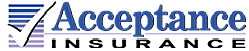 Acceptance Insurance, Columbia TN 38401 - Deals, Quotes, Coupons