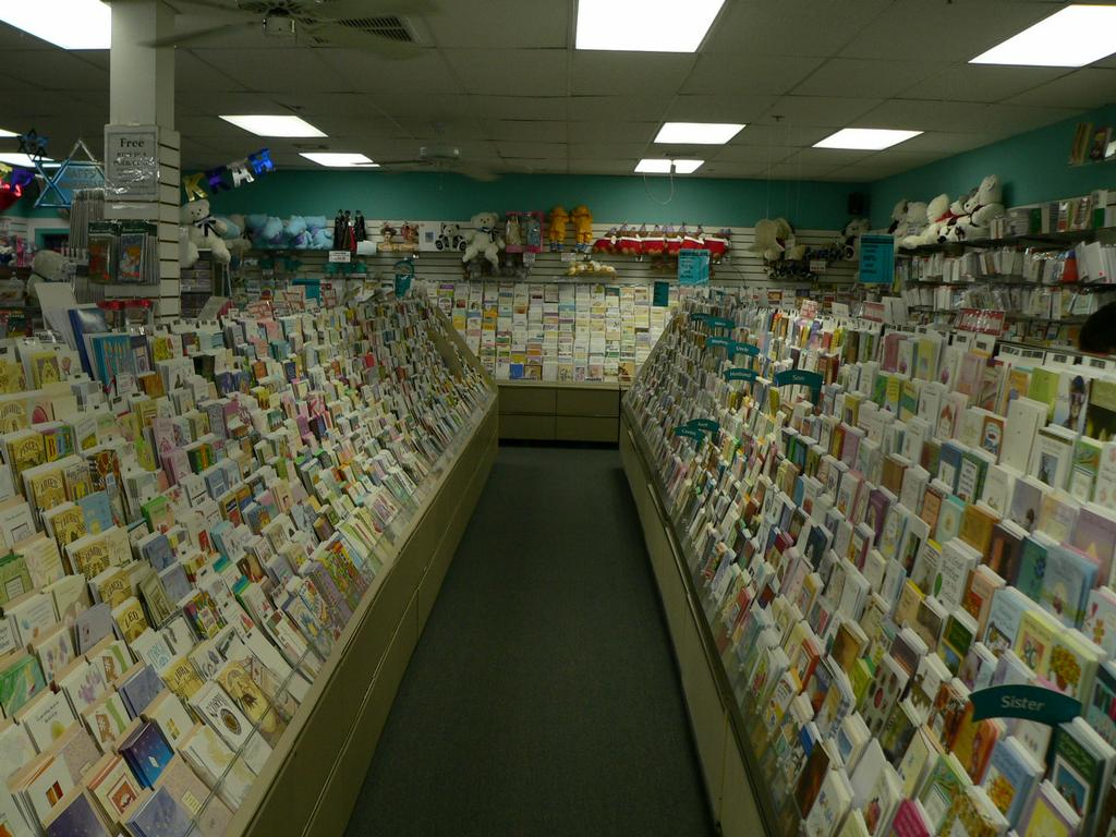Card Store Delray Beach Fl