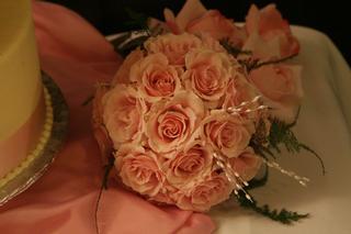 Floral Design - Post Falls, ID