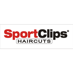 The Sport Clips experience includes sports on TV, legendary steamed towel treatment, and a great haircut from our guy-smart hair stylists who specialize in men's and boys' hair care. Learn more about Sport Clips Haircuts of North Meridian, Opens a popup/5(12).