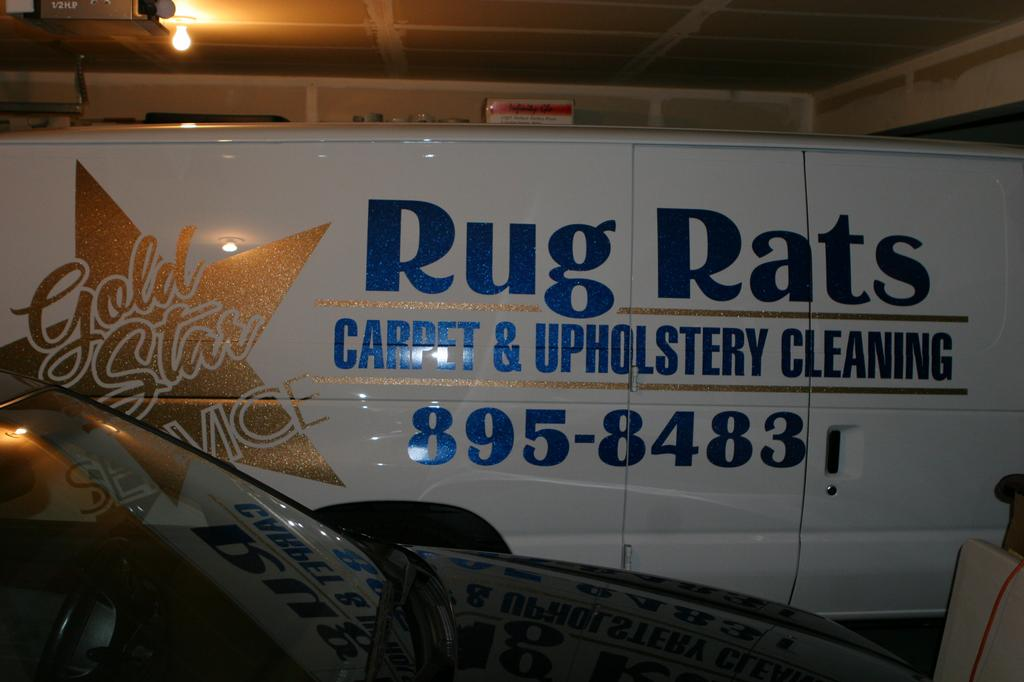 Rug Rats Carpet Amp Upholstery Cleaning Meridian Id 83642