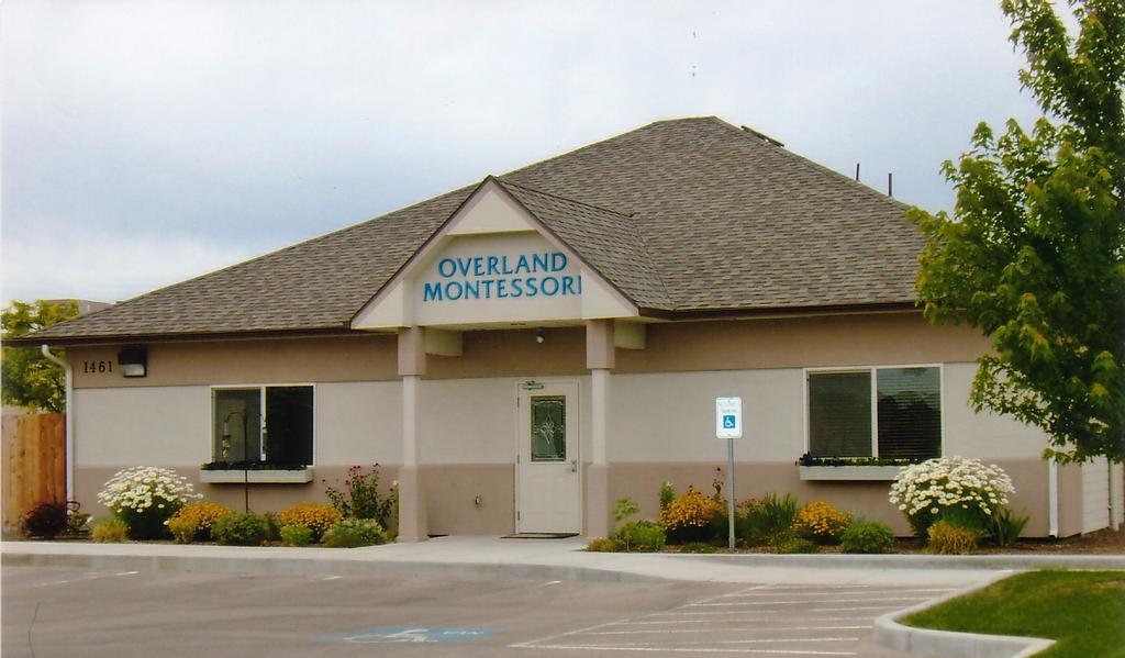 preschools in boise idaho overland montessori boise id 83709 208 322 9092 28513