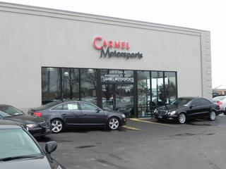 carmel motorsports indianapolis in 46240 317 818 9977