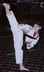 Family Karate Academy USA - Indianapolis, IN