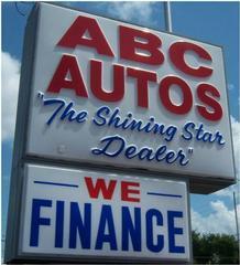 Abc Autos Inc - Tampa, FL