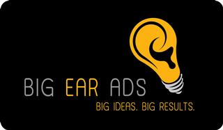 Big Ear Ads - Overland Park, KS